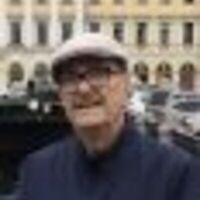 Major Robert Derrick Wilton  December 24 2020 avis de deces  NecroCanada