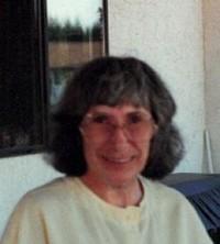 Marilyn Jean Elizabeth Drewett  19442020 avis de deces  NecroCanada