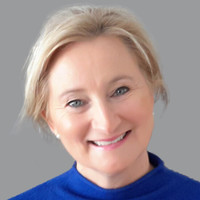 Mme Louise Simard  2020 avis de deces  NecroCanada
