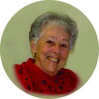 Mme Madeleine Beaulieu Gagnon  2020 avis de deces  NecroCanada