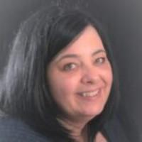 Mme Patricia Lapointe 1967-  2020 avis de deces  NecroCanada