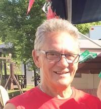 Peter John Dielschneider  December 26th 2020 avis de deces  NecroCanada