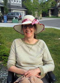 Phyllis Borle Mosbacher  June 28 1958  December 22 2020 (age 62) avis de deces  NecroCanada
