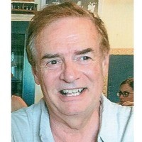Ronald Ron Douglas Sadler of Waterford Ontario  March 2 1949  December 28 2020 avis de deces  NecroCanada