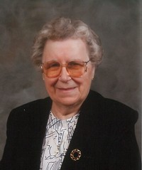 Rosie Preachuk  December 24 2020 avis de deces  NecroCanada