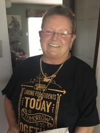 Shelley Noreen Keay  December 24 2020 avis de deces  NecroCanada