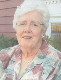 Shirley Bernice Weller Greenfield  2020 avis de deces  NecroCanada