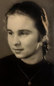 Teresa Maria Michalowicz  2020 avis de deces  NecroCanada