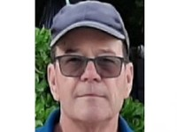 Tom Kirkland  Dec 24 2020 avis de deces  NecroCanada