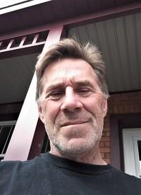 Andrew C Gastmeier  2020 avis de deces  NecroCanada