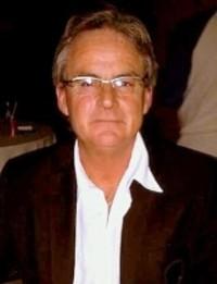 BROSSEAU Sylvain  1962  2020 avis de deces  NecroCanada