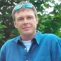 Chad Brian Gary Bennett  September 27 1979  December 30 2020 avis de deces  NecroCanada