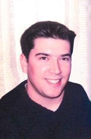 Christopher Dobbins 1975-2020 avis de deces  NecroCanada