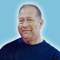 Denis Boyer  2020 avis de deces  NecroCanada
