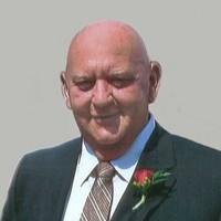 Douglas Lorne McLellan  December 27 2020 avis de deces  NecroCanada