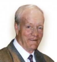 Hilaire Desjardins
