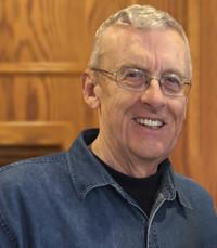 James Jim Roy Betts  Wednesday October 7th 2020 avis de deces  NecroCanada