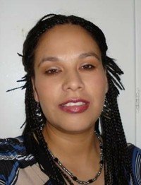 Janna-Lee Stonechild  November 10 1982  December 24 2020 (age 38) avis de deces  NecroCanada