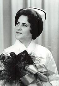Jeanne D'Arc LeBreton  19432020 avis de deces  NecroCanada