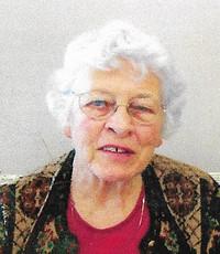 Joan Sylvia Skatch  October 18 1926  December 29 2020 (age 94) avis de deces  NecroCanada