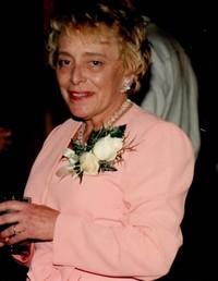 Judith Ann nee Van Duzen Holmes  January 9 1940  December 27 2020 (age 80) avis de deces  NecroCanada