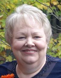 Kathie Simpson  2020 avis de deces  NecroCanada