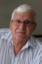 Leslie Andy Antal  July 30 1937  December 7 2020 (age 83) avis de deces  NecroCanada