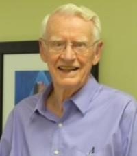 MULLER Rev Dr Willy R  December 23 2020 avis de deces  NecroCanada