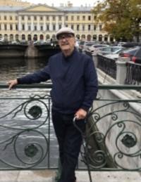 Major Robert Derrick Wilton  2020 avis de deces  NecroCanada