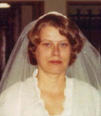 Margaret Bardoel McNab  Tuesday December 29th 2020 avis de deces  NecroCanada