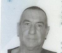 Mathieu Gregoire  29 décembre 2020 avis de deces  NecroCanada