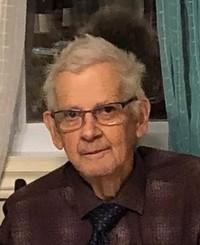 Maurice Vigneux  2020 avis de deces  NecroCanada