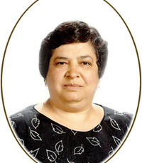 Michelina Mainella Chiovitti  Monday December 28th 2020 avis de deces  NecroCanada