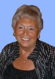 Mme Pauline Belleville Venne  2020 avis de deces  NecroCanada