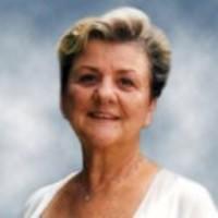 Mme Rejeanne Boisvert-Parenteau 1939-  2020 avis de deces  NecroCanada