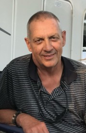 Murray Howard Trott  April 21 1957  December 29 2020 (age 63) avis de deces  NecroCanada