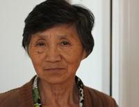 Nina Kim  December 6 1935  December 28 2020 (age 85) avis de deces  NecroCanada