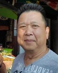 Om Quangvan  19612020 avis de deces  NecroCanada