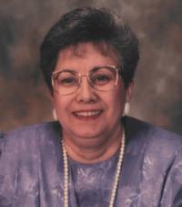 PREFONTAINE Rita Aline  December 22 2020 avis de deces  NecroCanada