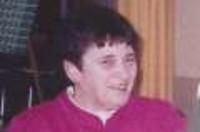 Paterson Ilene Sharon  2020 avis de deces  NecroCanada
