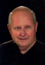 Rev James Jim Joseph Weber  May 1 1937  December 22 2020 (age 83) avis de deces  NecroCanada