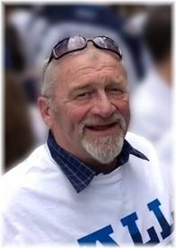 Robert Bob Crowe  October 29 1954  December 23 2020 (age 66) avis de deces  NecroCanada