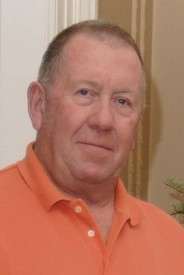 "Robert ""Bob Lorne Dundas  2020 avis de deces  NecroCanada"