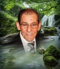 Roger Duguay  07 février 1939 – 26 décembre 2020