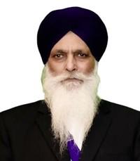 Satvir Singh Jhaj  Monday December 28th 2020 avis de deces  NecroCanada