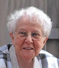 Sr Jeannine Babin fj  19352020 avis de deces  NecroCanada