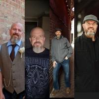 Steve Smith  2020 avis de deces  NecroCanada
