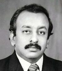 Vallipuram Jayapathy  Friday December 25th 2020 avis de deces  NecroCanada