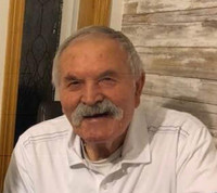 Vasco Cecchetto  April 7 1939  December 29 2020 (age 81) avis de deces  NecroCanada