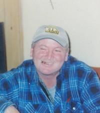 r George Junior Hamilton  February 19 1963  December 23 2020 (age 57) avis de deces  NecroCanada